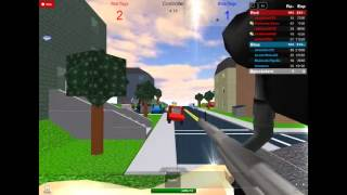 roblox clips turner2103