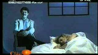 راغب علامه - أنا كل ما اشتاق اليها _ ana koli machta2 ileha - ragheb