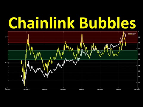 chainlink:-taking-advantage-of-the-bubbles