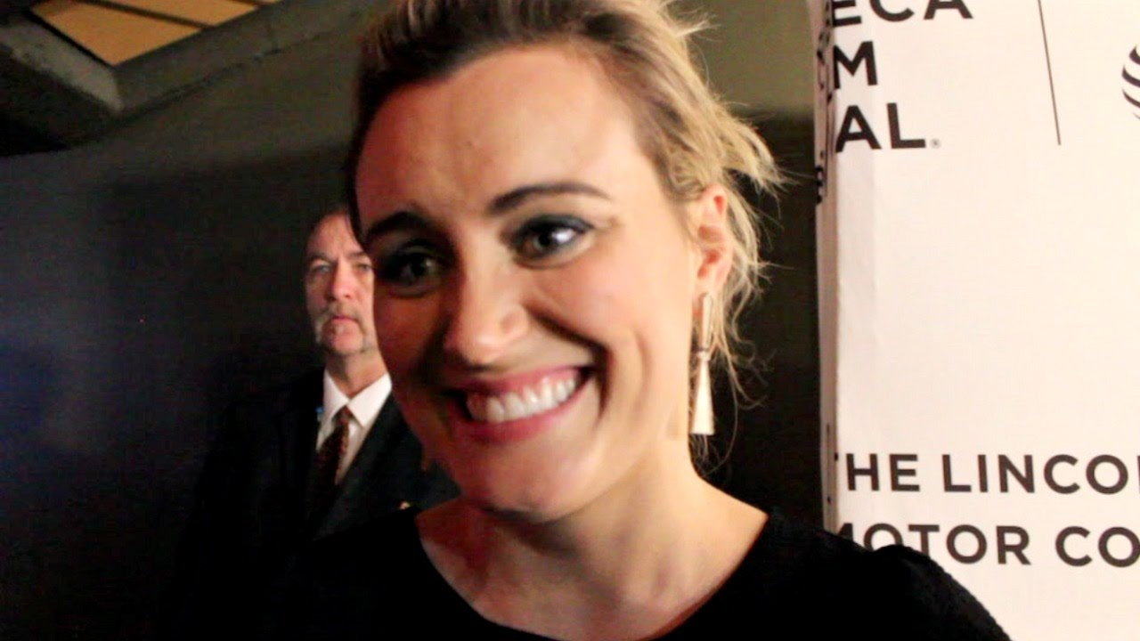 Snapchat Taylor Schilling nude (82 foto and video), Topless, Sideboobs, Twitter, braless 2018