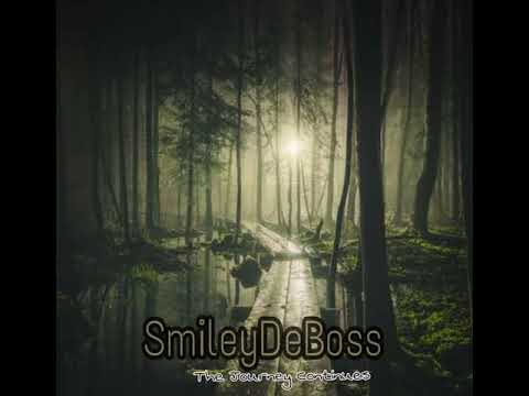 SmileyDeBoss - The Journey Continues 005 [Amapiano Experience, Study Mix]