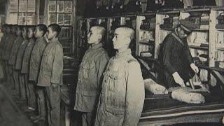 太平洋戦争末期、沖縄の海に散っていった特攻隊員の中には、東京陸軍航...