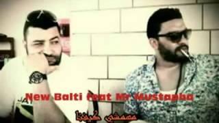 Balti feat. Mr Mustapha - Mahomchi Kifna - ????? ?????.FLV