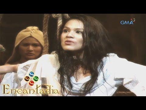 Encantadia 2005: Full Episode 46