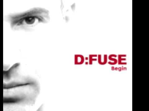 D:FUSE 'Other Side'