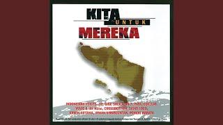 Pasrahkan PadaNya Free Download Mp3