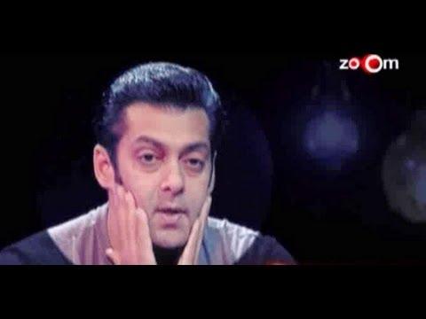 Atul Agnihotri Talks About Salman Khan's Health