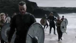 Vikings - New SBS Drama