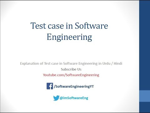 Coupling And Its Level Software Engineering Urdu Hindi Youtube