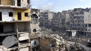 ستديو الآن 28-12-2016  اتفاق تركي روسي على وقف إطلاق النار في كل أنحاء سوريا
