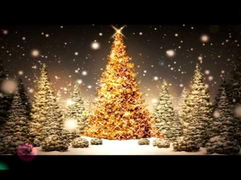 Magic Of Christmas.The Magic Of Christmas Day