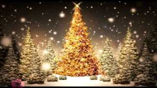 """""""The Magic of Christmas Day"""""""