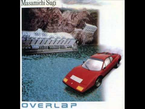 Masamichi Sugi - Starship