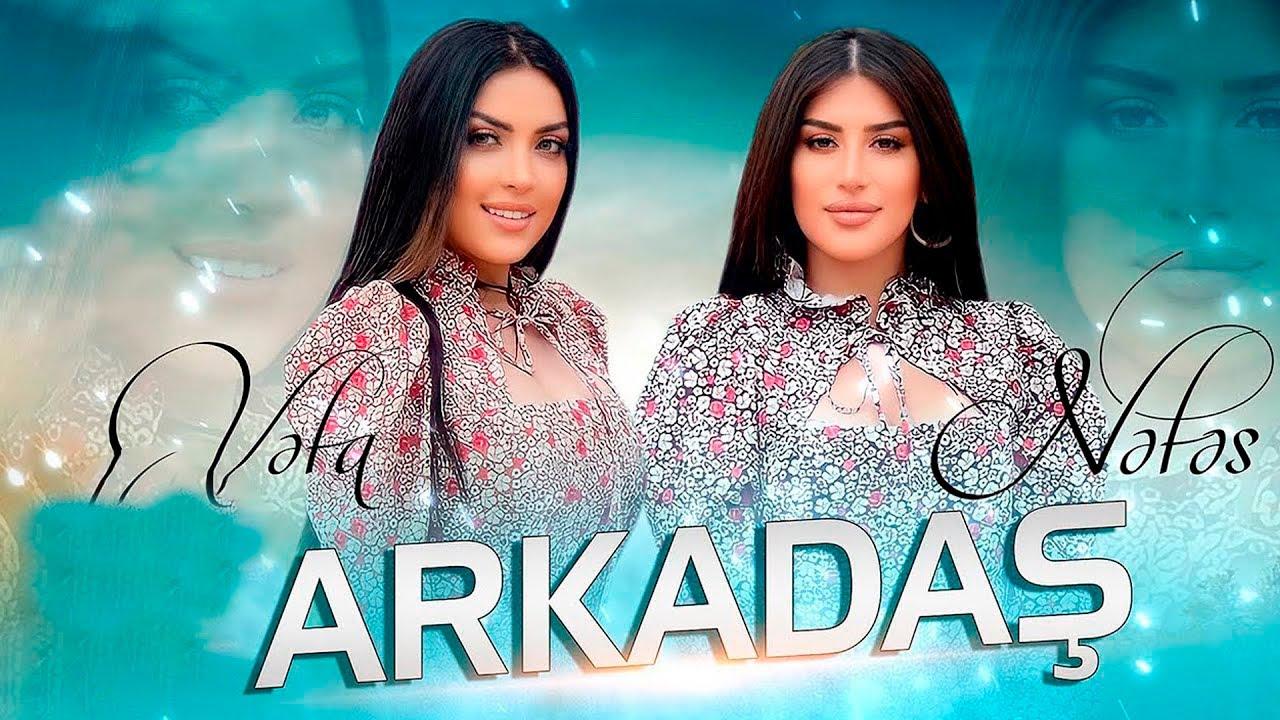 Vefa Serifova - Uzaqlasmaq Istedim (Official Video)