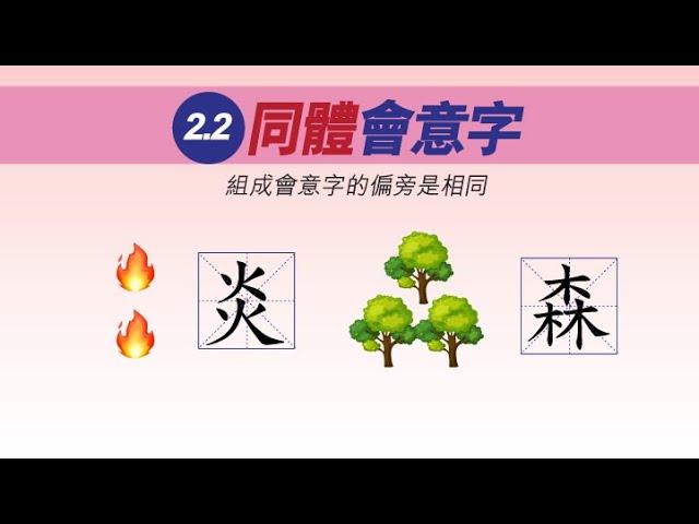 【腦專加教室vol.12】小學中文默書攻略