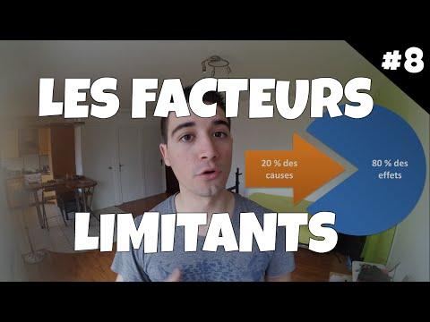Comment Séduire Un Homme et Le Charmerde YouTube · Durée:  3 minutes 44 secondes
