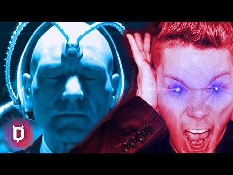 10 psychologische Tricks im Umgang mit Menschen - positiv manipulieren und beeinflussen
