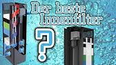 Aquarium Wassertemperatur Einfach Und Genau Messen Juwel Digitales Thermometer 2 0 Unboxing Youtube Il grande display permette una agevole lettura della temperatura. juwel digitales thermometer 2 0