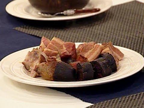 lo-mejor-de-la-cocina-española---fabada-asturiana-y-arroz-con-leche