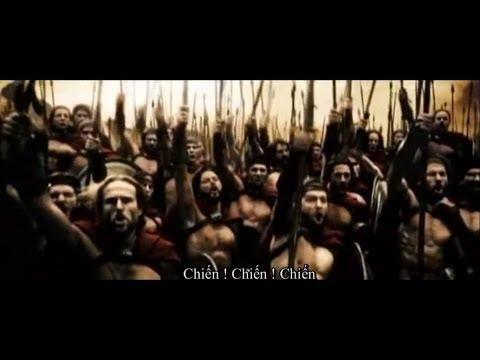 Download Video 300 chiến binh phẫn nộ trước giàn khoan HD-981 của Trung  Quốc | Parody Vietsub by Navu - TaiVideo.Tk