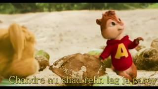 Kadar Full Video - Mankirt Aulakh - Sukh Sanghera - Latest Punjabi Song 2016