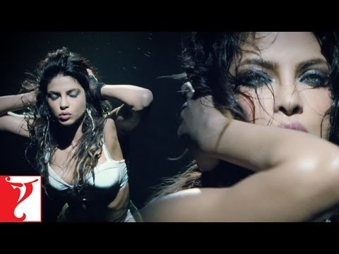 Making Of The Film - Gunday | The Cabaret | Capsule 8 | Priyanka Chopra