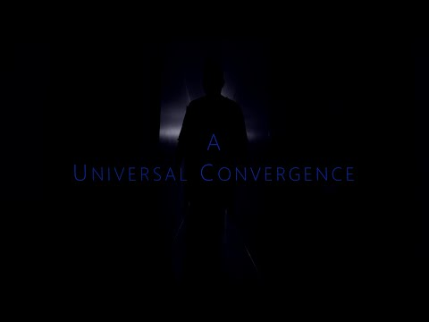 A Memory (re) Sequence: A Universal Convergence (Part 2 of 3) - Short Film