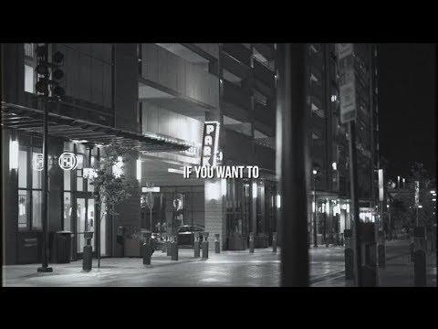 J Wawa + ZeekUC -  If You Want To : Shot By @RobDriscal - Directed By Doogz