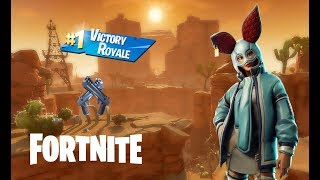 Fortnite Best Moments #11