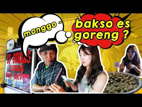 wuedan!!!-bakso-tusuk-mini-&-es-goreng-panci