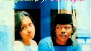 Abang Pulang ~ Benyamin S ft Ida Royani  hd    YouTube