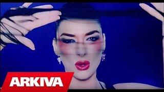 Nara S (Elinara Shehu) - Fairytale Love ft. De Vox (Official Video HD)