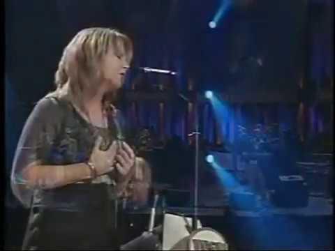 Patty Loveless – Crazy Arms (Live)