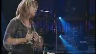 Patty Loveless - Crazy Arms (Live)