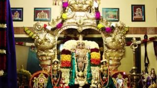 "Traditional Bhakthi Dhun (Bhajan/Musical Prayer/Kirtan) - ""Shriman Narayana Narayana Hari Hari"""