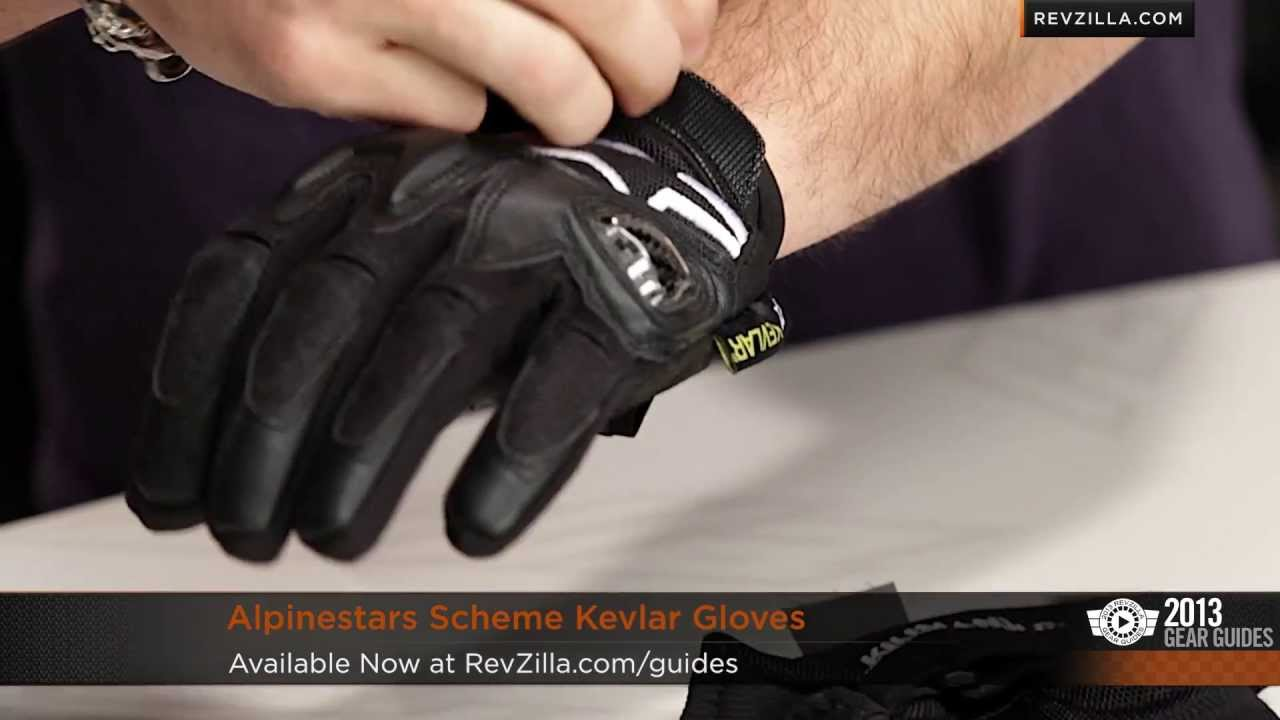 Motorcycle gloves ratings - 2013 Touring And Commuter Motorcycle Gloves Buying Guide At Revzilla Com