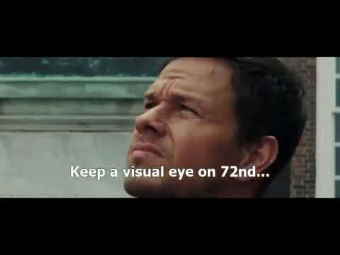 Spy 2016 Mba   Mission Rogue Nation   Mark Wahlberg Law, Rehab Selena Gomez