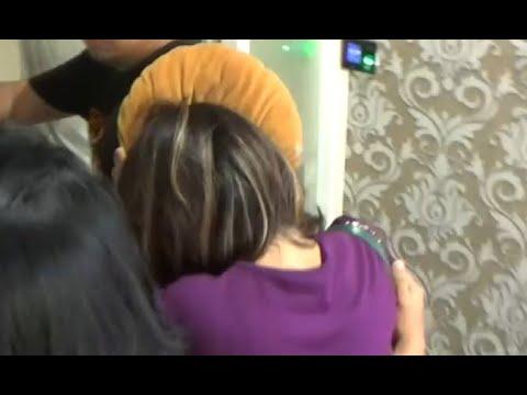 Polisi Tangkap Artis Ternama Inisial VA Diduga Terkait Prostitusi Mp3