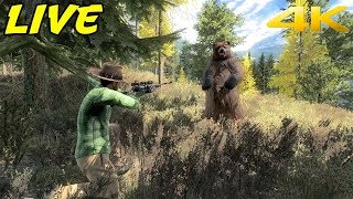 THE HUNTER CLASSIC - SI VA A CACCIA IN LIVE - GAMEPLAY ITA