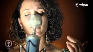 Video Appalti Sonori Unplugged - Valentina Blue Lombardi ( SUB ENG ) download MP3, 3GP, MP4, WEBM, AVI, FLV Desember 2017