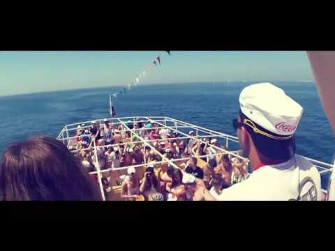 Earldom & Lavao - Summerdream ( Official Musicvideo ) *FREE DOWNLOAD