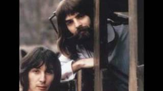 Danny's Song Loggins and Messina