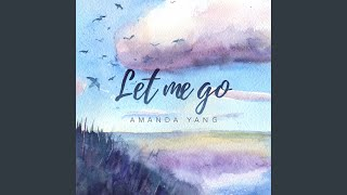 Play Let Me Go (Acoustic)