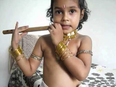 Konkani traditional song-1
