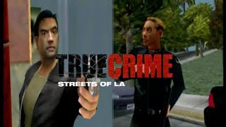 True Crime: Streets Of LA Part 1 | Triad Violence