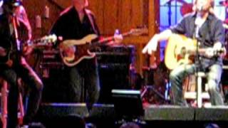 Hall, Daryl - (video) In A Philly Mood 07-12-2008.AVI