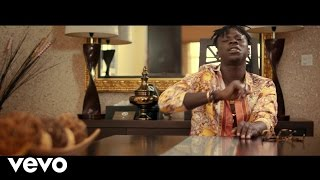STONEBWOY - COME OVER ft. MZ VEE