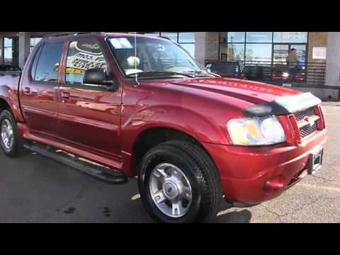2004 ford explorer sport trac reliable auto sales las vegas nv 89104 youtube. Black Bedroom Furniture Sets. Home Design Ideas