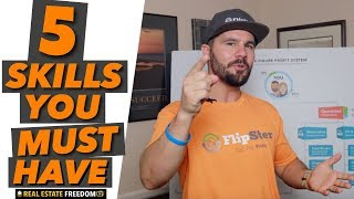 Pro Tips For Getting Started With Fix And Flip Real Estate Investing