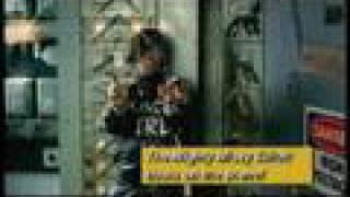 Danity Kane's Bad Girl Featuring Missy Elliott (OFFICIAL VIDEO) - Call Danity Kane (917) 512-8013